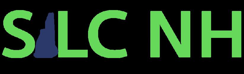 SILC NH logo