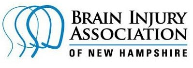 Link to Brain Injury Association website