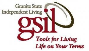 Link to Granite State Independent Living website